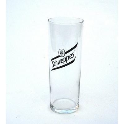 369-verre-schweppes-tube