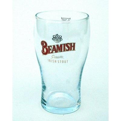 349-verre-beamish-0-25-cl