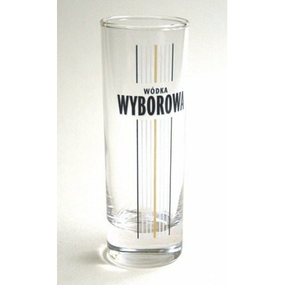 381-verre-tube-wyborowa