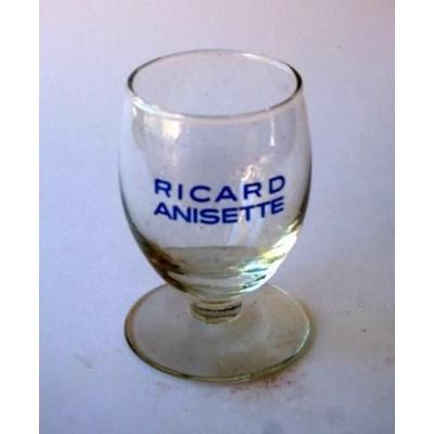 1565-verre-a-ballon-ricard-anisette
