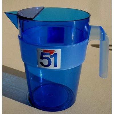329-carafe-51-plastique-bleu
