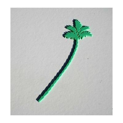 275-lots-de-6-pics-palmiers