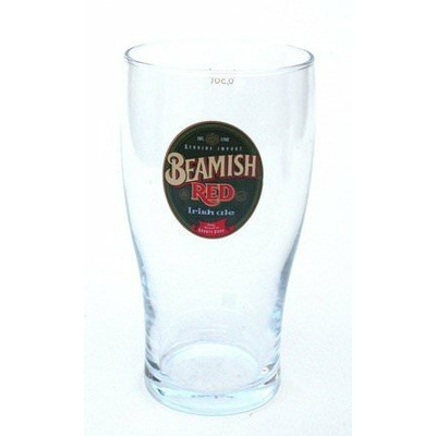677-verre-beamish-red-0-50-cl