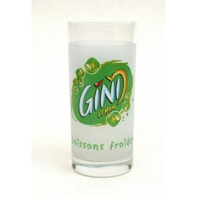 357-verre-gini