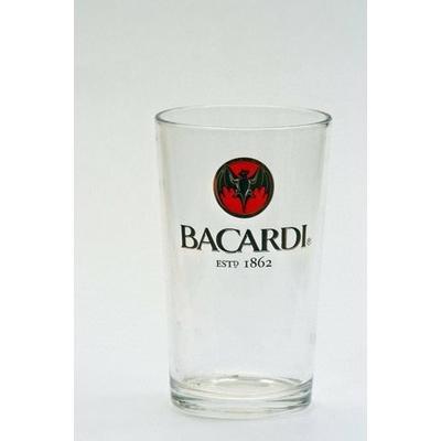 373-verre-bacardi-haut
