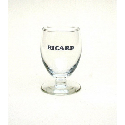 65-verre-ricard-bleu-11-cl