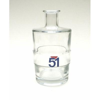 64-carafe-ronde-51