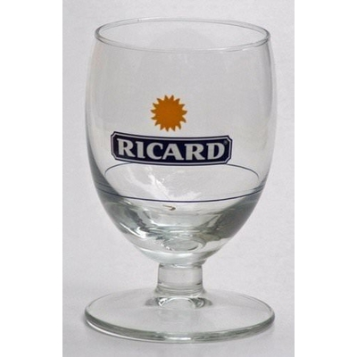 50-verre-a-ballon-ricard-soleil-trait-dose-17-cl