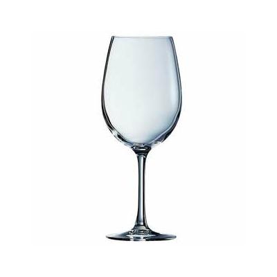 verres-a-vin-33-cl