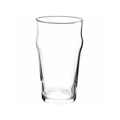 veere-biere-57-cl