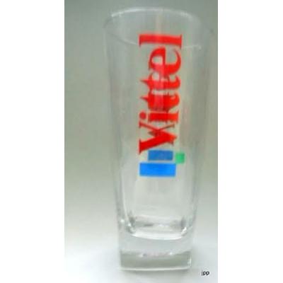 verre_vittel