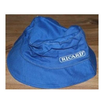 1689-bob-ricard-bleu
