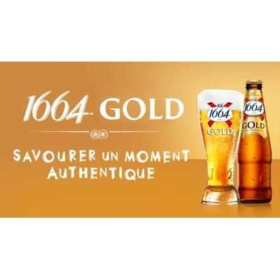 verre_1664_gold