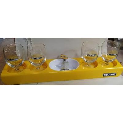 support-4-verres-ricard-bec-verseur-ricard