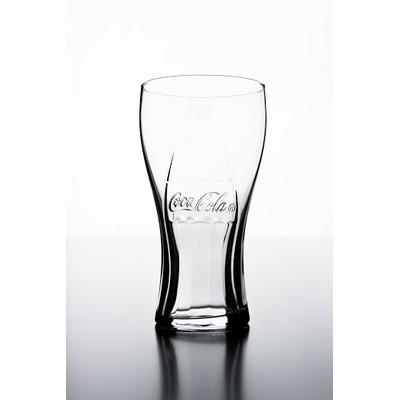 verre-Coca-Cola