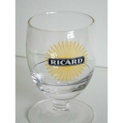 1496-petit-verre-ricard-solarise-11-cl