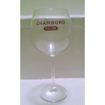 verre_chambord_piscine