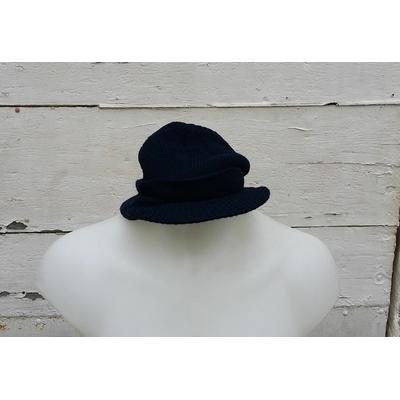bonnet_bleu_ricard