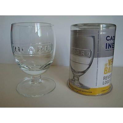 1456-verre-ballon-ricard-drink