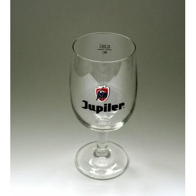 1678-verre-a-pied-jupiler