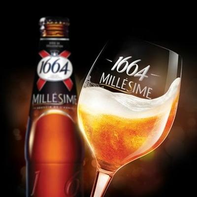 1664-beertime-actu-marque-millesime