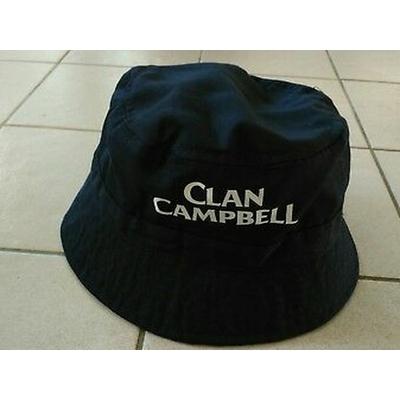 Bob-clan-Campbell-whisky-whiskey-scotch-logo-imprimé