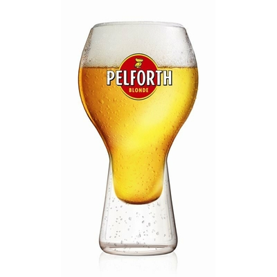 1413-verre-pelforth-blonde-0-25-cl