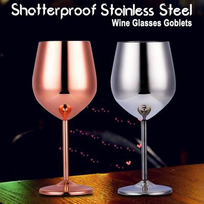 Verre-vin-rouge-en-acier-inoxydable-gobelets-en-or-Rose-argent-boisson-au-jus-gobelet-Champagne