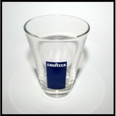 1376-verre-a-cafe-lavazza