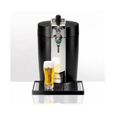 retrouver dans notre boutique la pompe a biere krups. Black Bedroom Furniture Sets. Home Design Ideas
