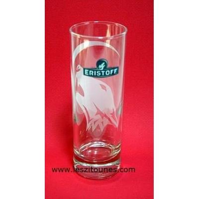 1140-verre-eristoff