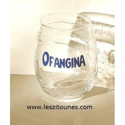 1096-verre-orangina