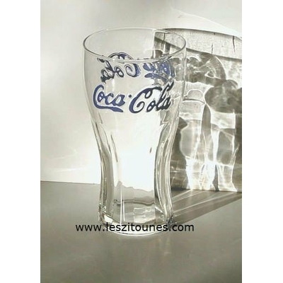 1095-verre-coca-cola-lettre-violet