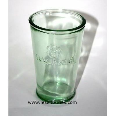 1094-verre-bacardi