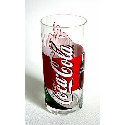 999-verre-coca-cola