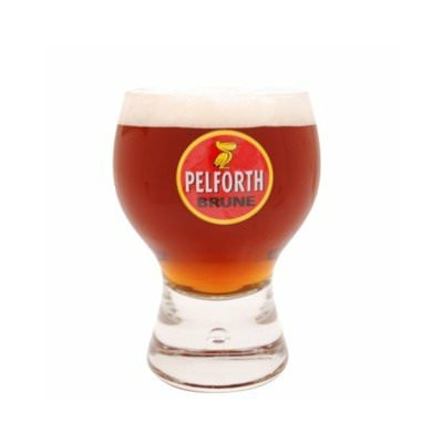 936-verre-pelforth-brune