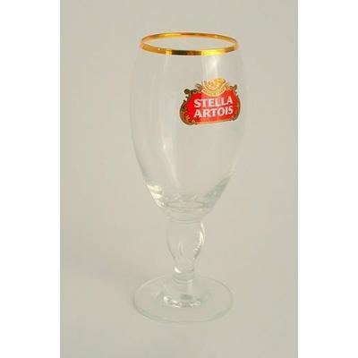 911-verre-a-biere-stella-artois