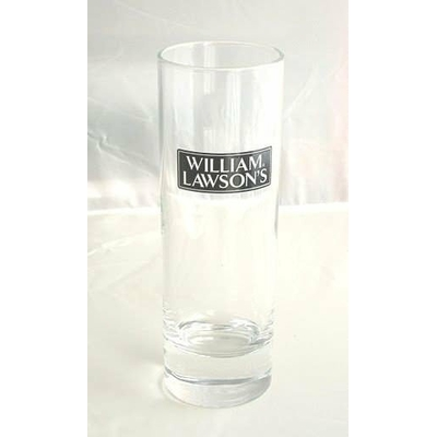 verre a whisky william