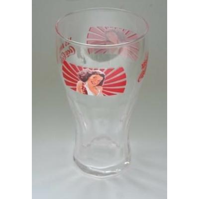 1616-verre-coca-cola-125-ans