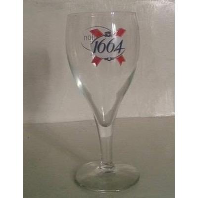 1599-verre-1664-ballon-pied