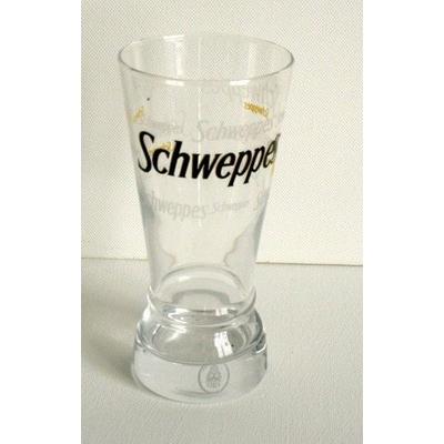 689-verre-schweppes