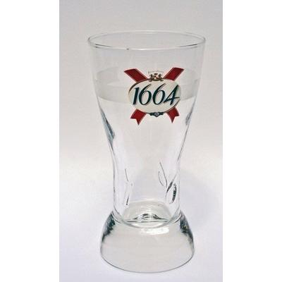 641-verre-1664-0-40-cl