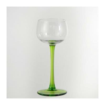 1588-verre-a-vin-d-alsace