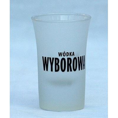 596-verre-shooter-wyborowa