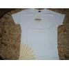 tee shirt ricard blanc