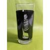 verre_coca-cola-black