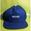 casquette ricard cartouche bleu