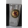 Verre guinness pinte extra stoul 58 cl