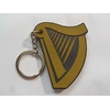 PORTE CLES DECAPSULEUR GUINNESS