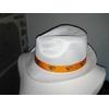 chapeau  Malibu